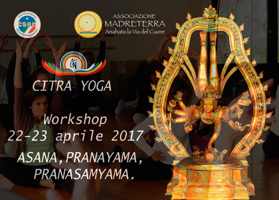 asana-22-aprile-2017-citra-yoga workshop