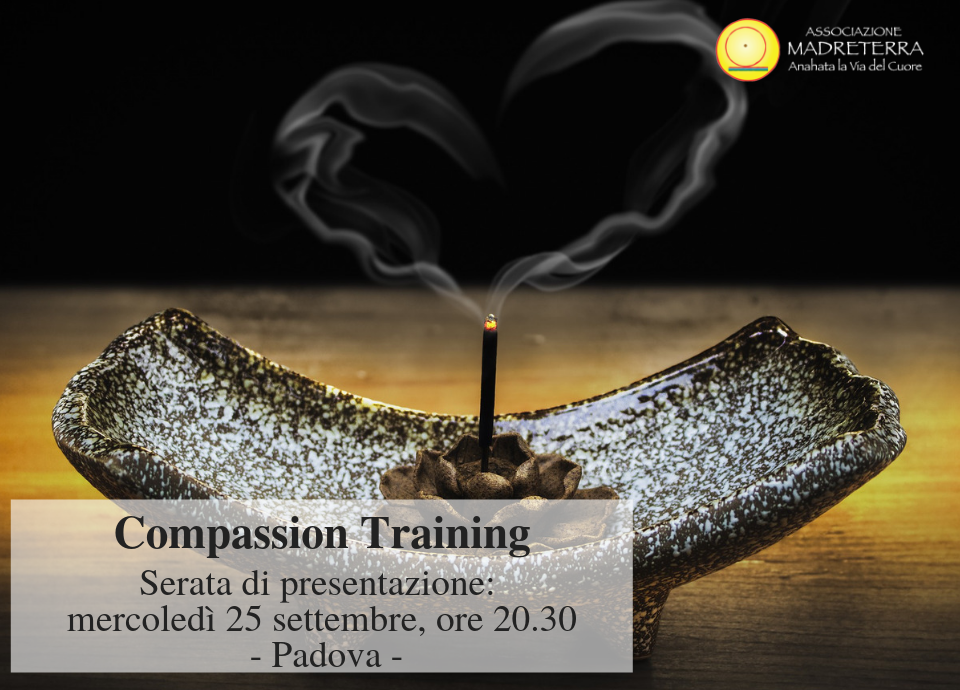 compassion-training-padova